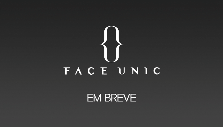 Face Unic Joinville